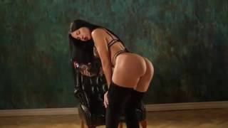 Gayana Model BIG BOOTY FULL VIDEO
