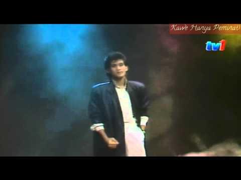 Faizal Hussien - Legenda Cinta[hmi] video