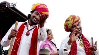 Satri Tharo Dharm | Tejaji Katha Part 4 | HD Video | Rajasthani Bhajan