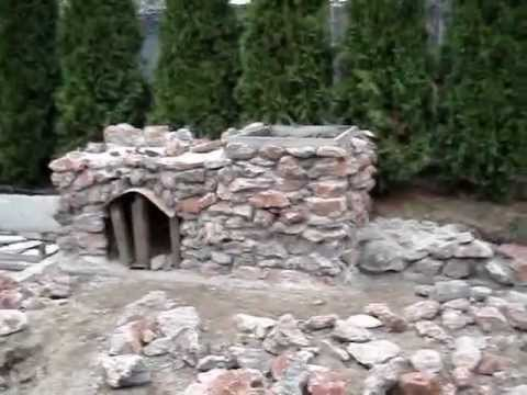 Budowa ogrodzenia betonowego krok po kroku