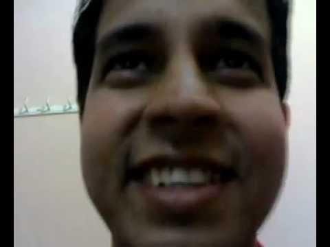dr rajeev yadav song.....keh doon tumhe ya chup rahun
