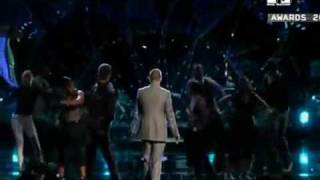 Download Lagu Justin Timberlake   My Love  / Sexyback Live! Gratis STAFABAND