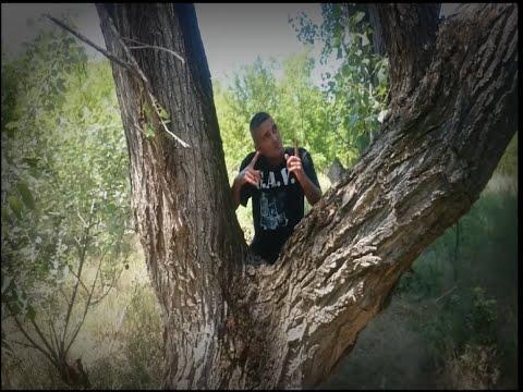 Herceg- Attis-Jana - Love Story (Official Music Video) #1