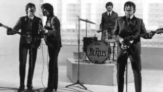 Vídeo 351 de The Beatles