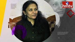 Pingali Venkayya Grand Daughter Chaitanya Exclusive Interview | hmtv