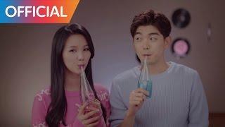 플레이백 (Playback) - 없을까 (Feat. Eric Nam) MV