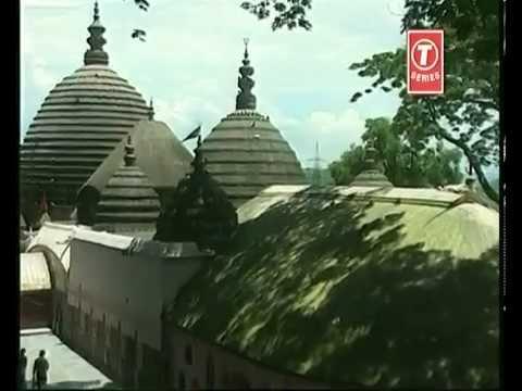 Main Pardesi Hoon Pehli Baar Aaya Hoon Devi Bhajan Full Video...