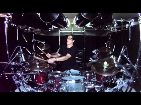 Mike Mangini Musical Quick Tip 1- Body Language and Time Signatures