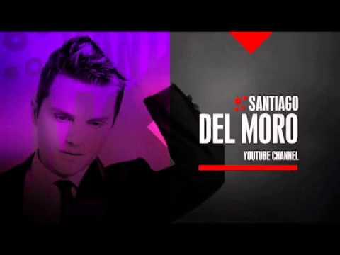 Mañanas Campestres - Radio Trapo 18 de Agosto 2015