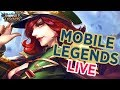 [Replay] Solo Yolo Bego - Mobile Legends Indonesia MP3
