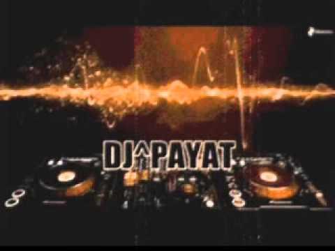 Di Paba Sapat (DJ^PAYAT