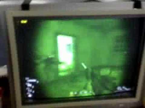 Как ускорить видеокарту AMD (Ati Radeon)? Повышение