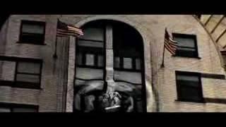 Thumb Trailer de Los 4 Fantásticos 2 – Rebelión del Deslizador Plateado