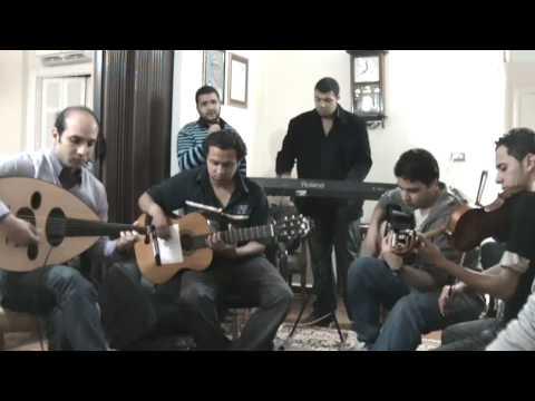 يا لور حبك (مسرحية ميس الريم) - فيروز / بصوت المهندس أحمد زكى