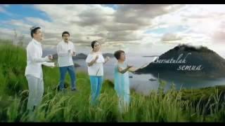 Download Lagu Satu Indonesiaku Gratis STAFABAND