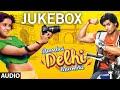Mumbai Delhi Mumbai Full Songs Audio JUKEBOX   T-Series