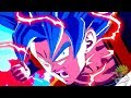 DRAGON BALL FighterZ All NEW Character Transformations Ultimate Attacks DEMO mp3