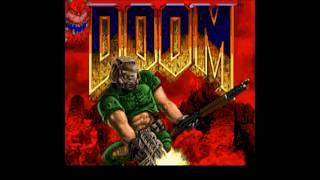 STH Official: Sim City 2000/Nobunaga's Ambition/Doom 2016 Speedrun(WR)