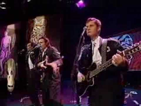 DAAS - Sailor's Arms
