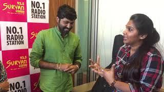What is Aruvi movie about? Aditi Balan | Arun Prabhu | Bindhu Malini | Vedanth Bharadwaj