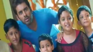 Bangladesher Meye Top Bangla Movie HD Video Song 1080P