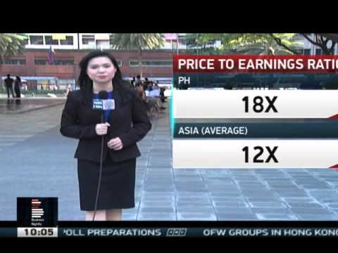 Asia stocks mixed amid China inflation data