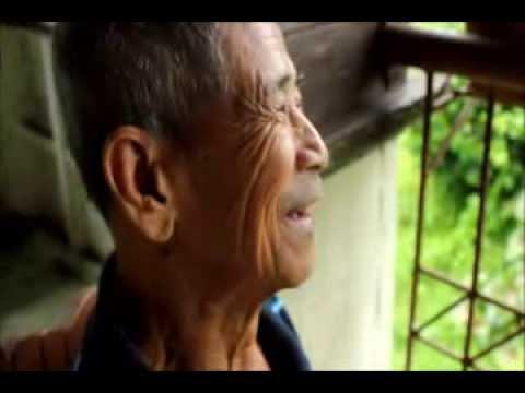 Kahit Maputi Na Ang Buhok Ko -noel Cabangon video