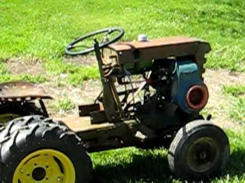 bolens tractor manual tractor repair wiring diagram on bolens 1050 tractor manual