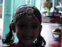 Shobha Gurtu - Choti Si Umar