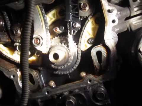2005 saturn vue timing chain marks wiring diagram for car engine 2004 saturn vue 2 2 l ecotec timing chain failure on 2005 saturn vue timing chain saturn ion starter location