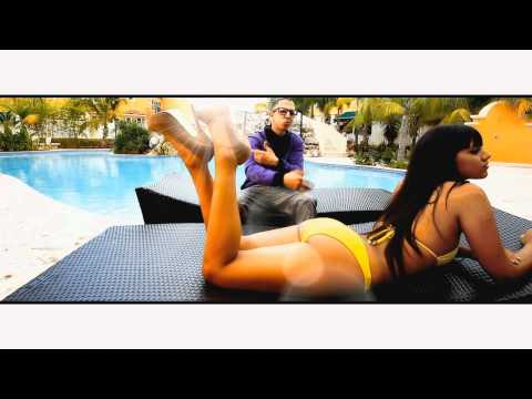 Trebol Clan ft. J Alvarez - Pa Los Moteles (Official Video) Music Videos