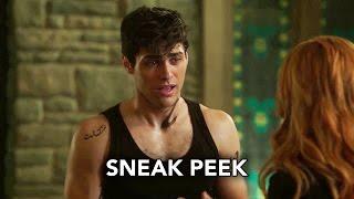 "Shadowhunters 2x02 Sneak Peek #4 ""A Door Into the Dark"" (HD) Season 2 Episode 2 Sneak Peek #4"
