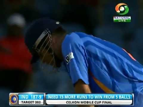 Dhoni: one of the greatest Indian captains