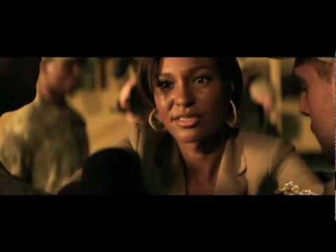 Chris Brown - Dont Judge Me Remix Kizomba By M&n Pro Hd Video video