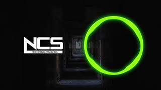 Fareoh - Under Water [NCS Release]
