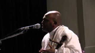 Ethiopan Ortodox Tewahido Mezmur By Ylma Hailu (Yegna Geta Yegna Medhin)