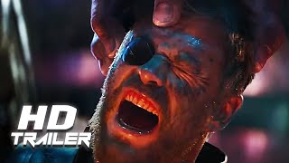 Avengers: Infinity War - Final Trailer [HD] (2018) Marvel Superhero Action Movie   Concept (FanMade)