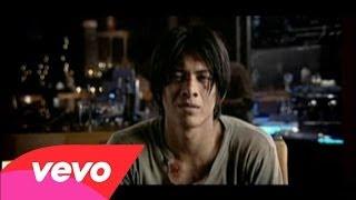 Download lagu Peterpan - Semua Tentang Kita (Original Clip) [1080p HD] gratis