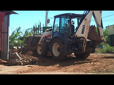 terex 860 sx.mp4