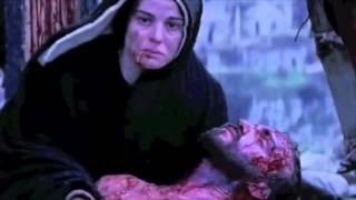 yeh  kesi mohabaat hai masihi geet  ( christian worship song)  sung by Chandan Singh album  FAZAL