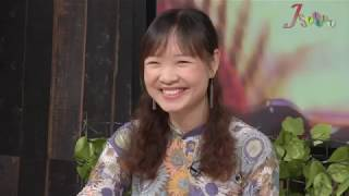 【Japan Spirit Vol.18】How to speak Japanese English[Sep.24. 2018]