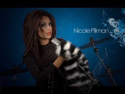 Nicole Pillman Fuera De Mi Vida Lyrics