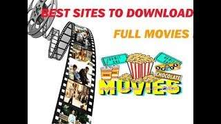 How to download movies fast 100% work Hollywood Bollywood etc