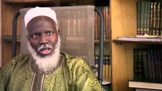 Oustaz Alioune Sall | L'interdiction du tabac par le Coran