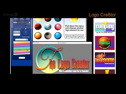 Los 5 mejores programas de diseño web - Mp3.es