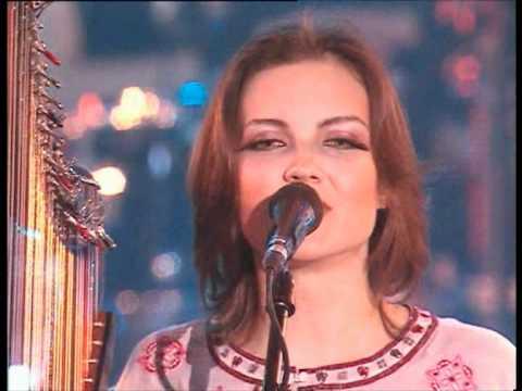 Мельница - Океан (Live @ Олимпийский, 2011)