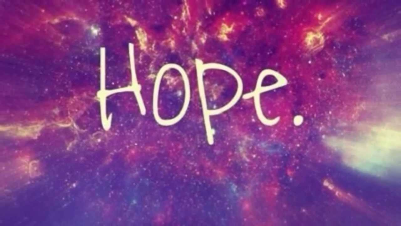 FlicFlac - Hope - YouTube