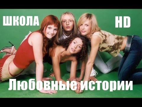 golie-parni-foto-soldati-rossii