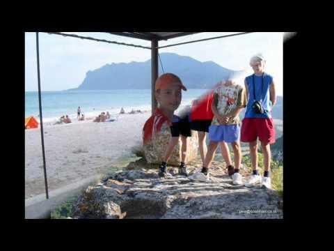 vk com azov boys  Video Search by Speedbitcom