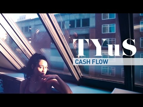 TYuS - Cash Flow